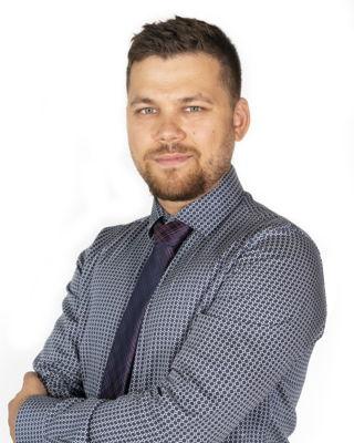 Alberto Dumitru