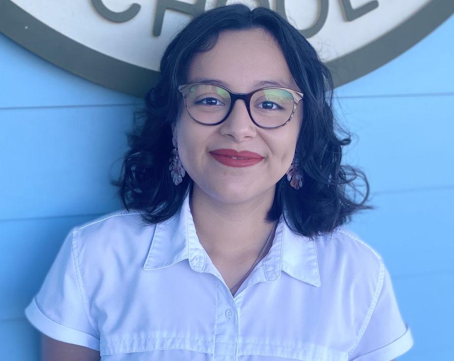 Ms. Hernandez , Preschool Teacher