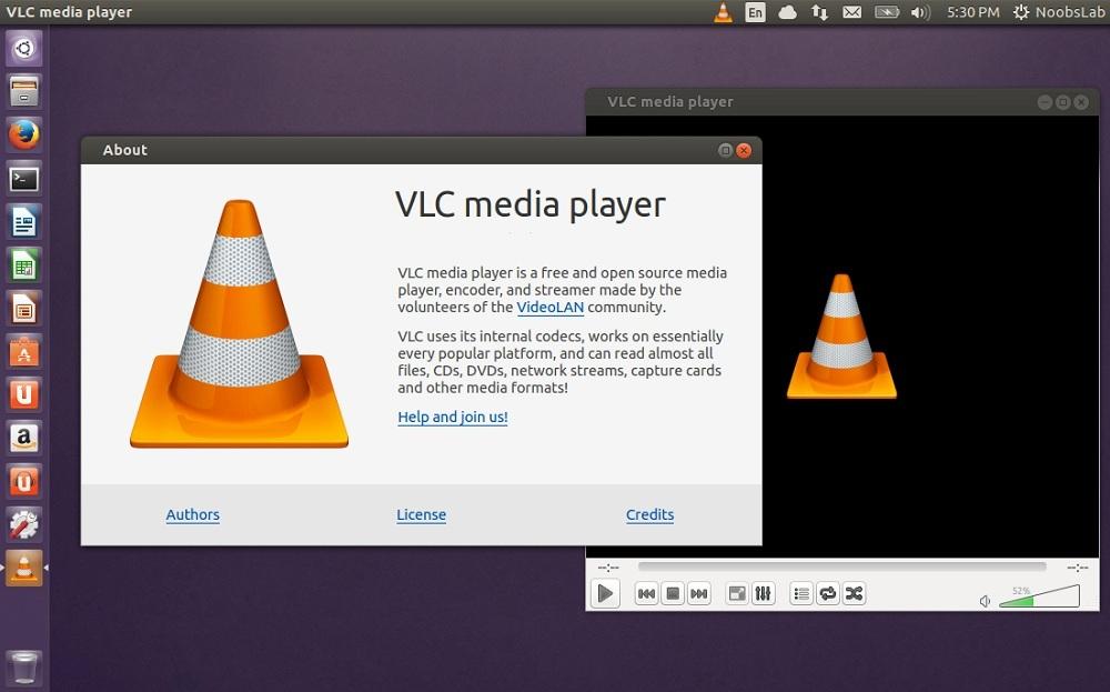 VLC vs Clementine detailed comparison as of 2019 - Slant