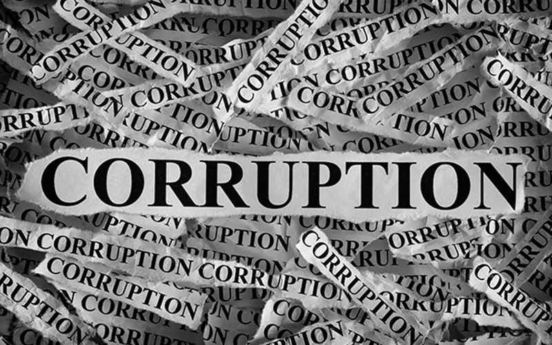 NBS to Conduct Corruption Survey