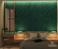 jm-builders-services-sdn-bhd-contemporary-modern-malaysia-selangor-bedroom-contractor-3d-drawing