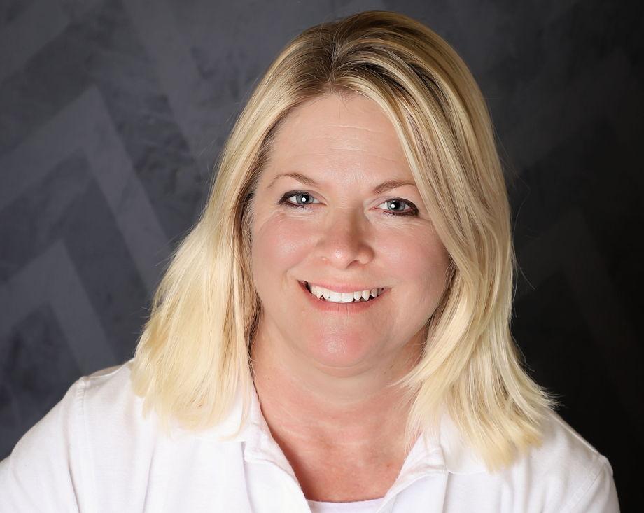 Ms. Tammy M. , Kindergarten Teacher