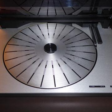 Beogram TX-2