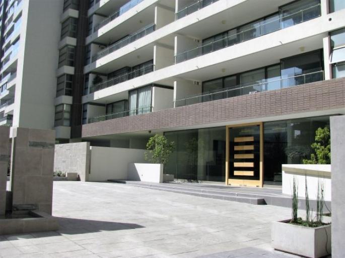 Compra venta y arriendo de casas y departamentos en las for Compra de departamentos