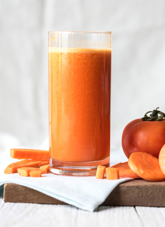 Abnehmen im Alter mit Vitamin D