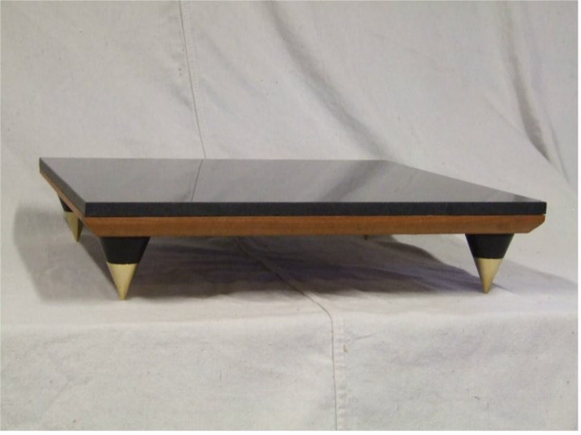 Adona Multi-Element Isolation platform