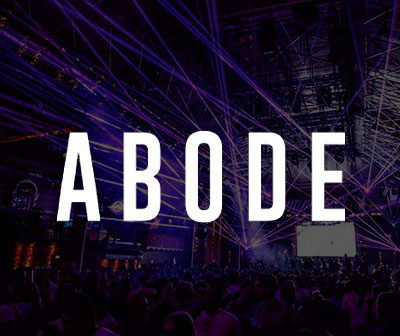 PArty Adobe  Amnesia Ibiza tickets and party calendar