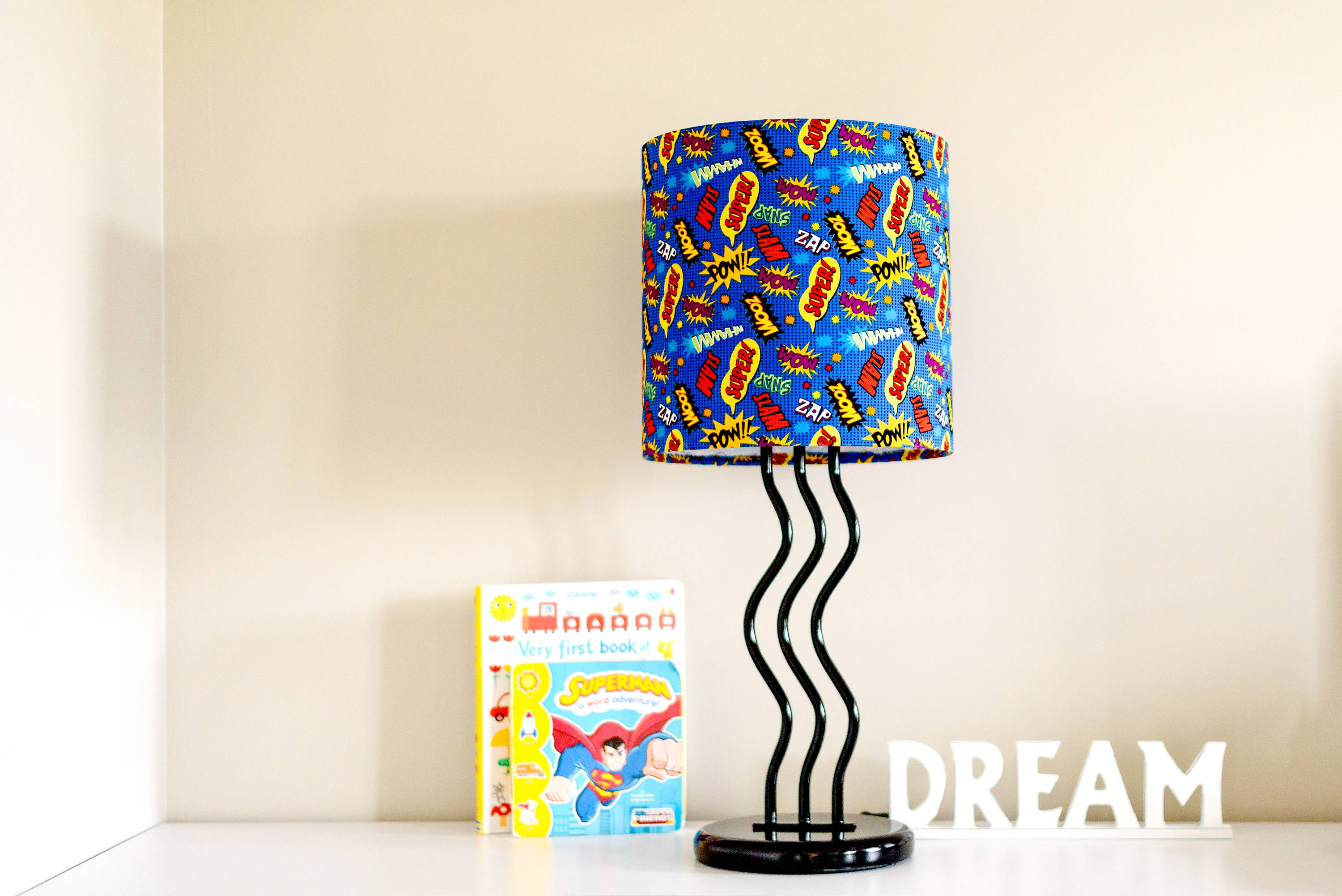 Get Inspired Look At Other Lampshades