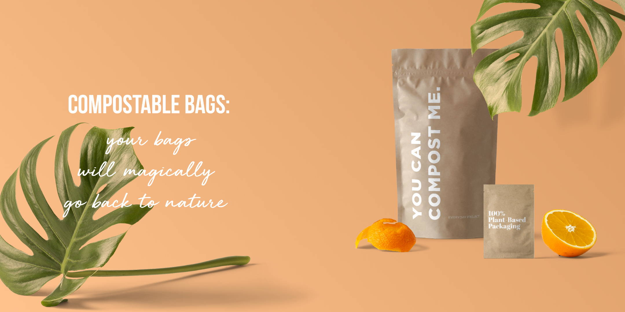 Biodegradable-compostable-packaging