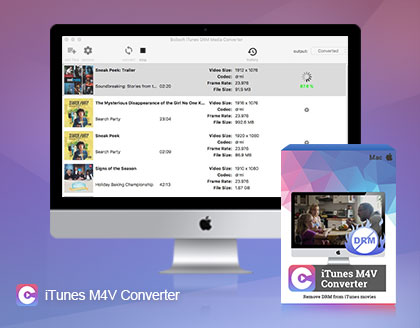 12 Best media converters for mac that remove DRM as of 2019 - Slant