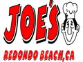 $50 Eat At Joe's Bundle