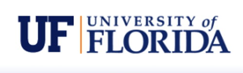 Image for University of Florida set to release admissions decisions