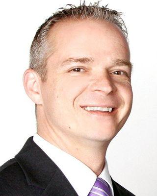 Stephan Cloutier