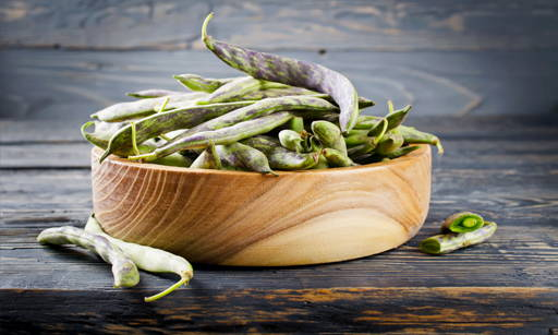 Soybean Oil Rich in polyunsaturated fatty acids which build the intercellular cement.