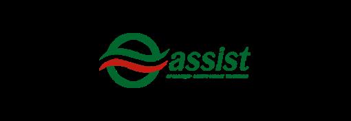 Assist Belarus