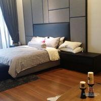 stark-design-studio-contemporary-modern-malaysia-wp-kuala-lumpur-bedroom-interior-design