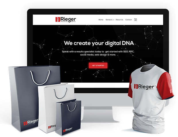 corporate-design-rieger-marketing-agency