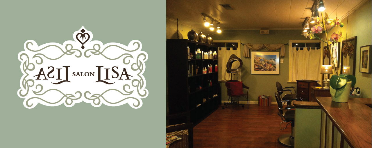 Salon Lisa Lisa