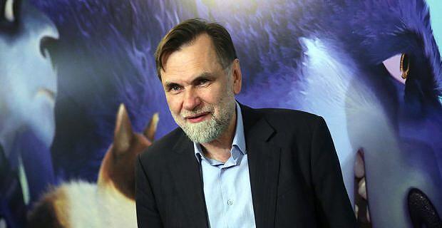 Сергей Сельянов на НАШЕм Радио - Новости радио OnAir.ru