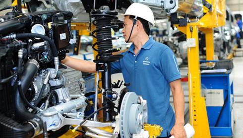 Greater efforts urged to remove bottlenecks in Vietnam's FDI attraction