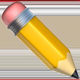Pencil 270f