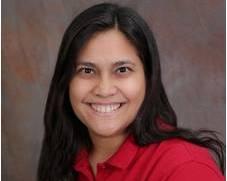 Ms. Nolly Castillo , Manager in Training
