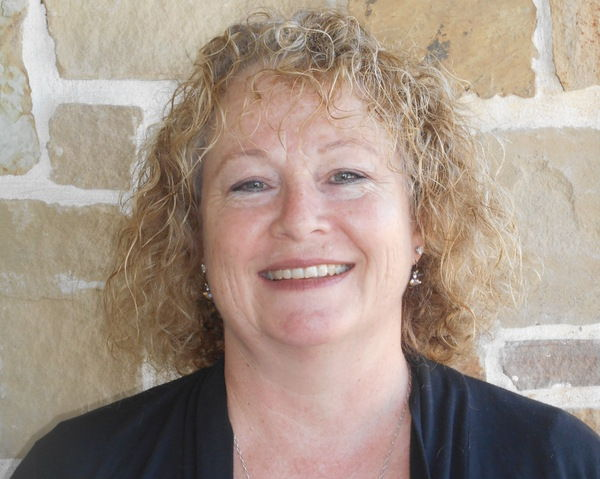 Mrs. Kris Mayo , Area Director