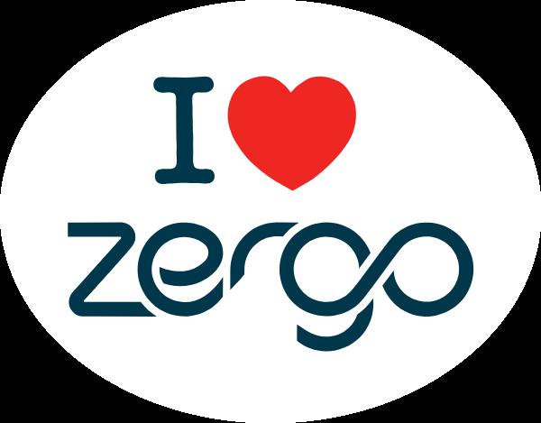 zergo freedom ergonomic keyboard initsu