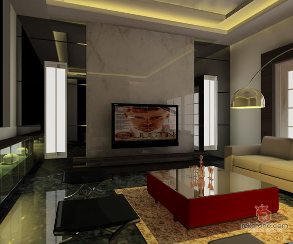 innere-furniture-contemporary-modern-malaysia-negeri-sembilan-family-room-living-room-3d-drawing