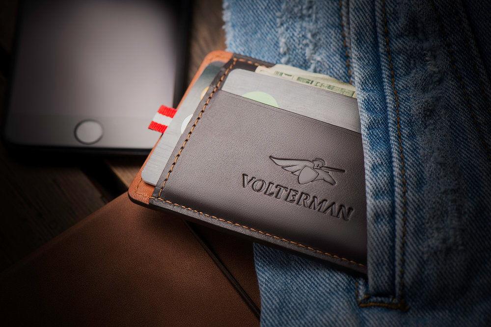 Volterman_Backbone_Branding_15.jpg