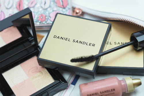 Top Tips For Keeping Your Makeup In Good Shape
