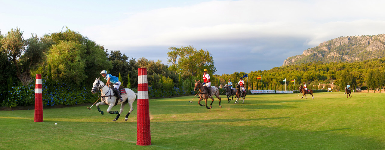 Hamburg - Polo-School-4.jpg