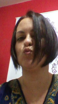 Olga Alves