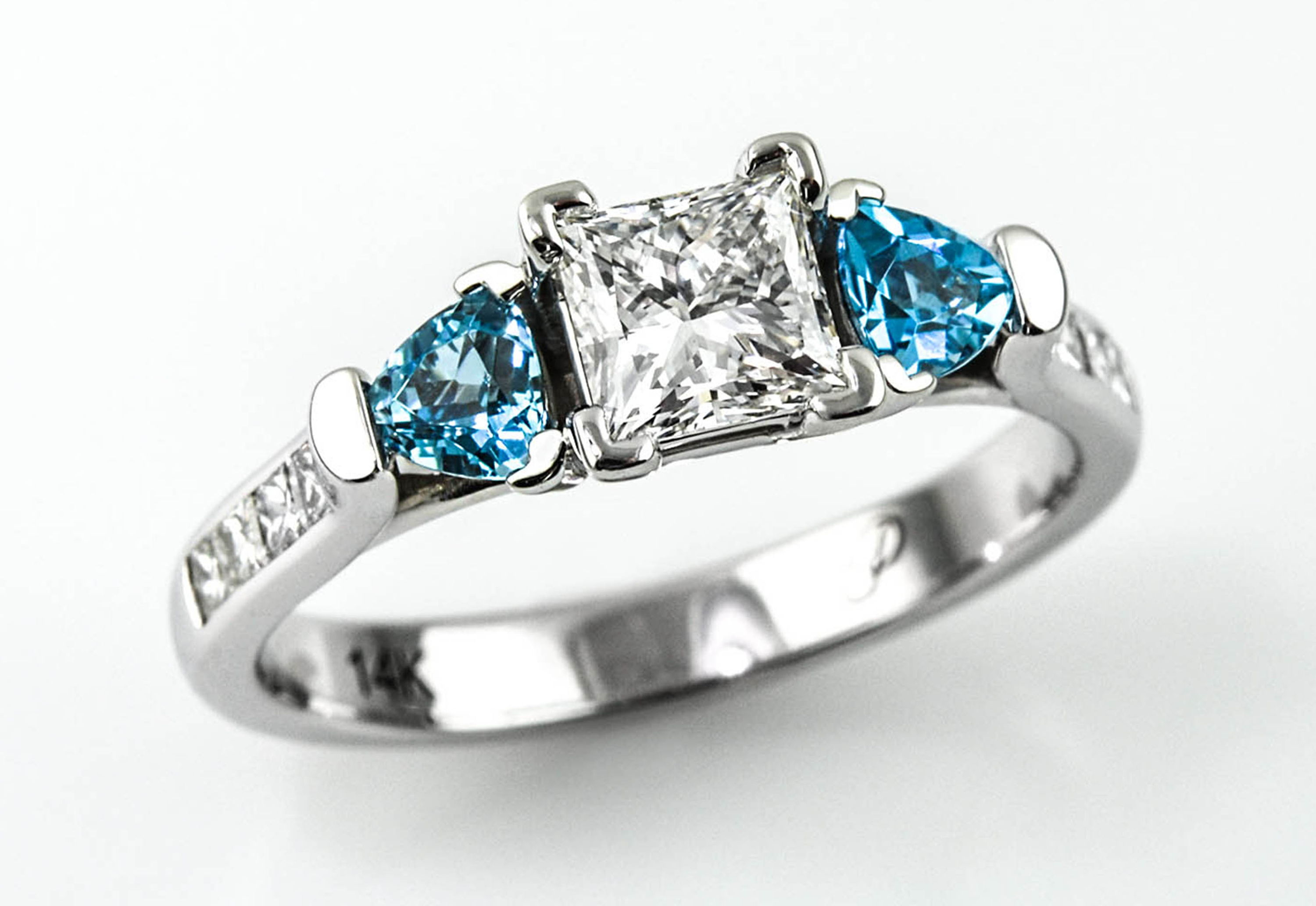 love ring dermal are story of allure in diamond piercing finger rings piercings trending engagement lieu