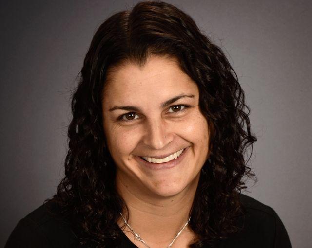 Ms. Sonia , Program Director