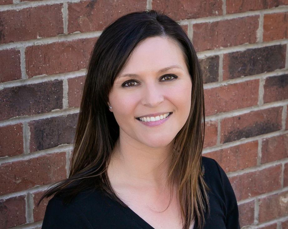Mrs. Meagan Brandt , Director
