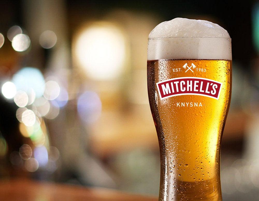 Mitchells11.jpg