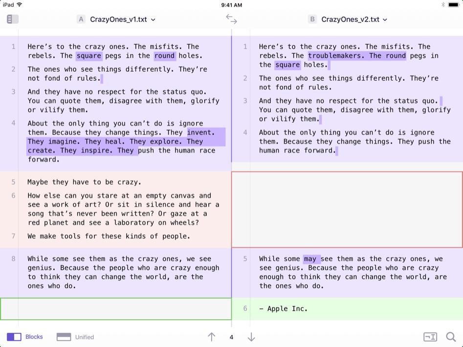 deltawalker vs beyond compare
