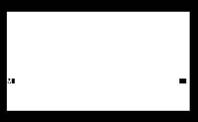 Veridian Grove Logo