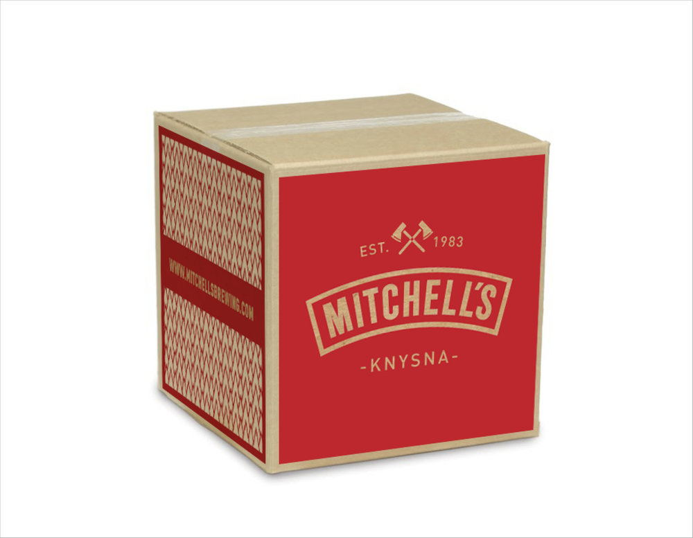 Mitchells14.jpg