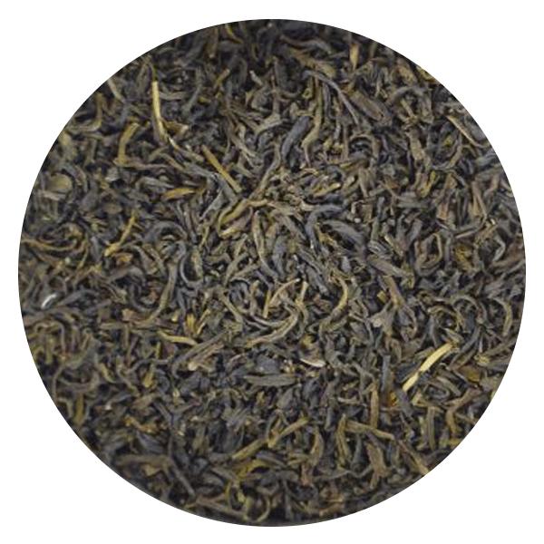BeanBear Jasmine Loose Leaf Tea