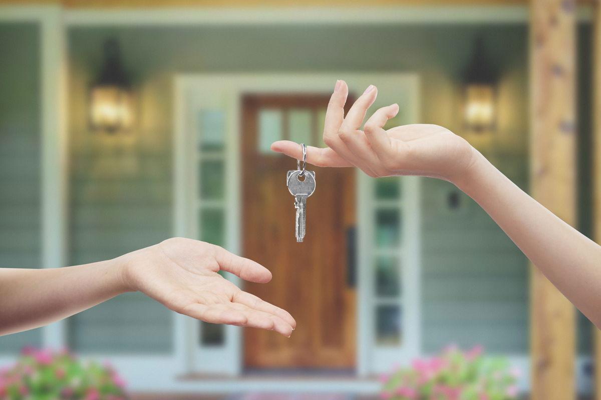 Vous cherchez une maison ? Prenez le temps de réfléchir à ces questions pour orienter votre choix.