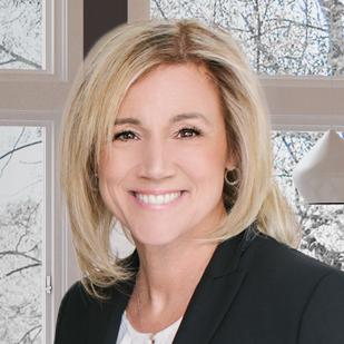 Karen Staddon
