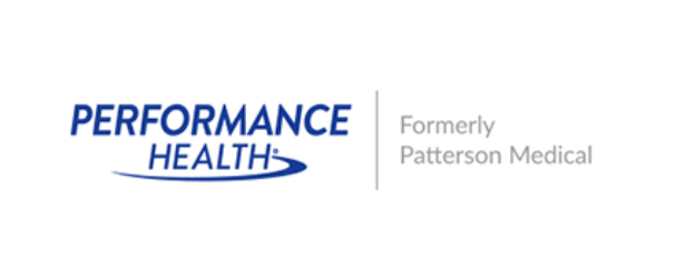 Our Client - Performance Health