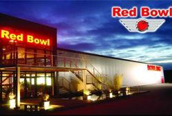 redbowl oelde