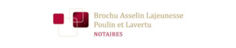 Brochu Asselin Lajeunesse Notaires Lévis/ St-Henri