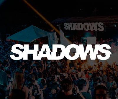 Entradas Fiesta Shadows Cova Santa Ibiza, calendario fiestas Ibiza