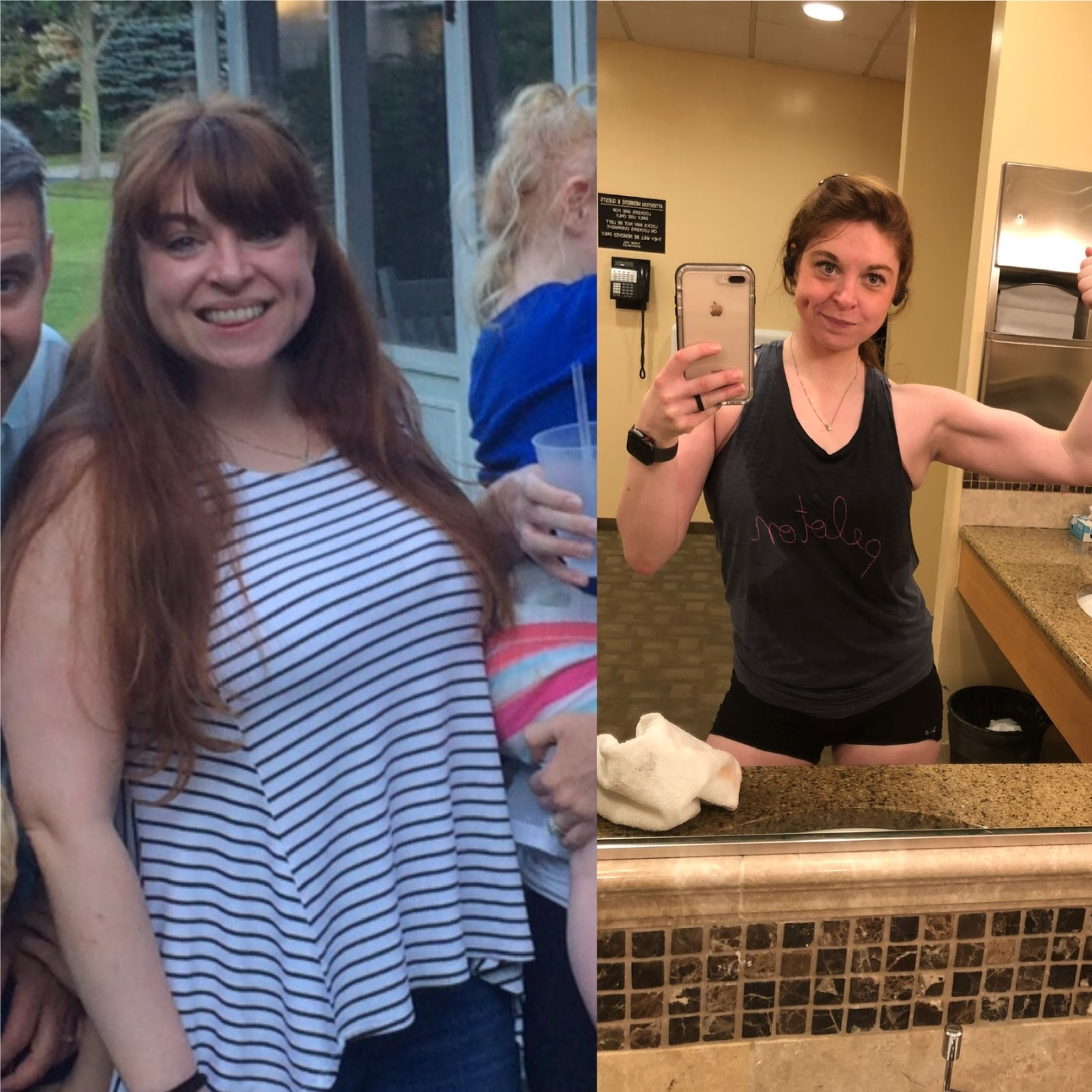 Nadia's Keto Success Story.jpeg