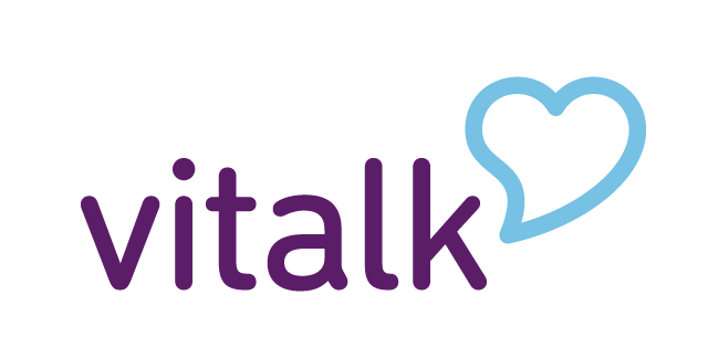 logo-vitalk