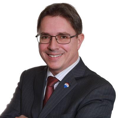 Marco DeFrancesco